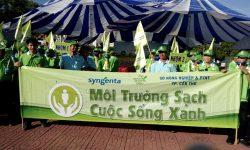 Hội Nông dân thành phố Cần Thơ: 9 tháng năm 2021, nhiều chỉ tiêu công tác Hội và phong trào nông dân đạt và vượt